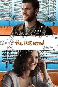 The Last Word (2008)