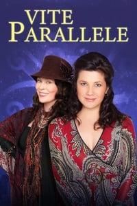 copertina film Vite+parallele 2010