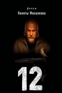 copertina film 12 2007