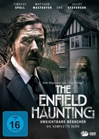The Enfield Haunting S01E03