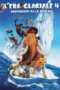 copertina film L%27era+glaciale+4+-+Continenti+alla+deriva 2012