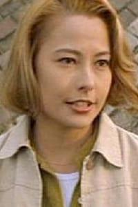 Michelle Ferre