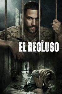 copertina serie tv Il+detenuto 2018