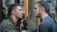 VER Vikingos Temporada 6 Capitulo 13 Online Gratis HD