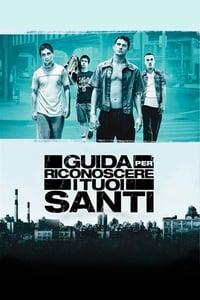 copertina film Guida+per+riconoscere+i+tuoi+santi 2006