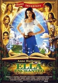 copertina film Ella+Enchanted+-+Il+magico+mondo+di+Ella 2004