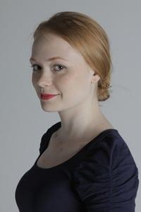 Alexandra Kuzenkina