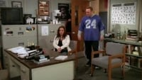 The King of Queens S07E14