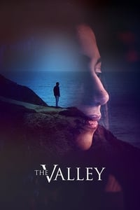copertina film The+Valley 2018