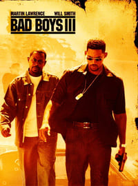 Dos policías rebeldes 3 (Bad Boys for Life) (2018)