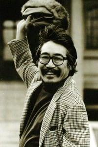 Naozumi Yamamoto