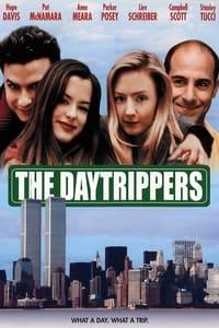 En Route vers Manhattan (1997)