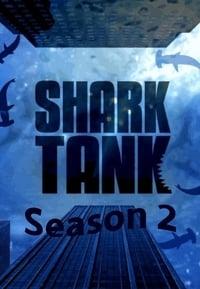 Shark Tank S02E06