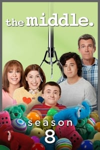 The Middle S08E17