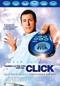 copertina film Cambia+la+tua+vita+con+un+click 2006