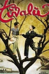 copertina film Tuvalu 1999
