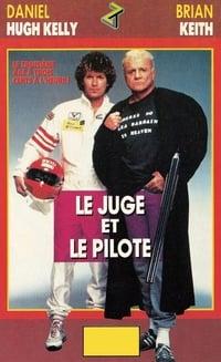Le juge et le pilote  (1983)