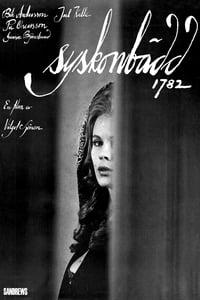 Ma sœur mon amour (1966)