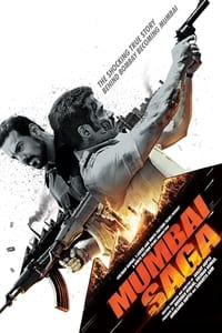 Đại Chiến Mumbai