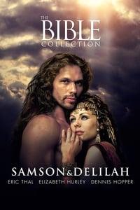 Samson et Dalila (1996)