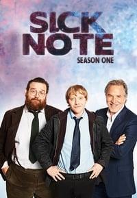 Sick Note S01E04