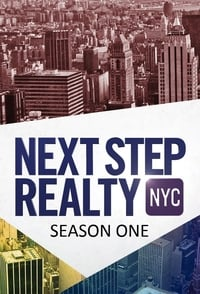 Next Step Realty: NYC S01E03