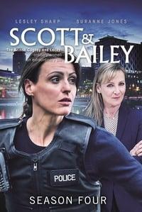 Scott & Bailey S04E03