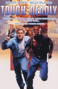 copertina film Tough+and+Deadly 1995