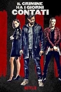copertina film Il+crimine+ha+i+giorni+contati 2020