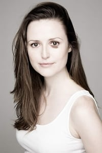 Clare Dunne