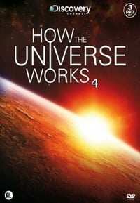 How the Universe Works S04E04