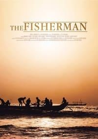 The Fisherman (2018)