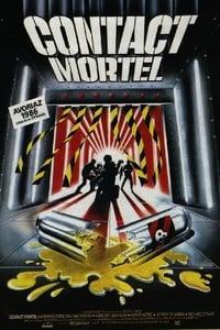 Contact mortel (1985)