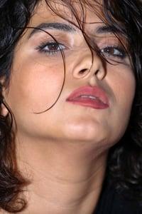 Baharak Salehniya