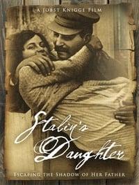 Stalin's Daughter (2015)