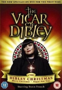 The Vicar of Dibley S04E02