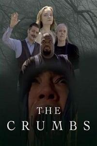 The Crumbs