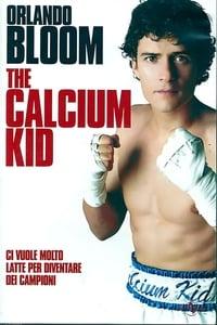 copertina film The+Calcium+Kid 2004