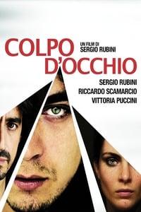 copertina film Colpo+d%27occhio 2008