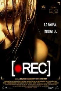 copertina film %5BREC%5D 2007