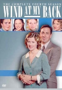 Wind at My Back S04E13