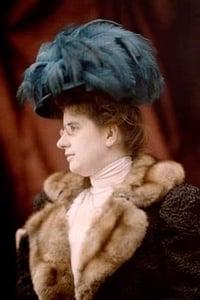 Mrs. Auguste Lumière