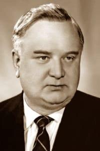 Viktor Khokhryakov