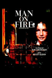 Man on Fire (1987)