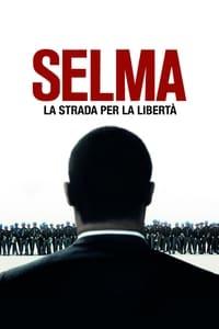 copertina film Selma+-+La+strada+per+la+libert%C3%A0 2014