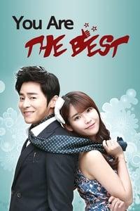 You're the Best, Lee Soon Shin Season 1