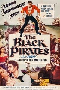 The Black Pirates