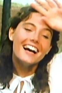 Lisa Ann Rubin