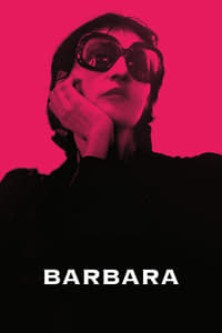 Barbara streaming