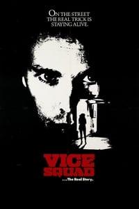 Film Streaming , Streaming Gratuit , Streaming VF